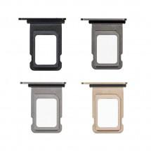 Bandeja porta tarjeta Sim para iPhone 12 Pro / iPhone 12 Pro Max