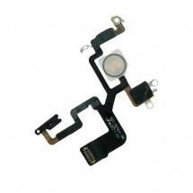Flex micrófono y luz flash para iPhone 12 Pro Max