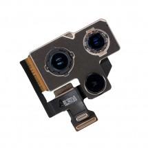 Flex cámaras traseras para iPhone 12 Pro Max