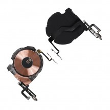 Flex encendido power y volumen con antena NFC iPhone 12 / iPhone 12 Pro