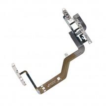 Flex encendido power y volumen para iPhone 12 / iPhone 12 Pro
