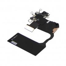 Flex antena wifi para iPhone 12 Pro