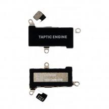 Flex vibrador Taptic Engine para iPhone 12 / iPhone 12 Pro