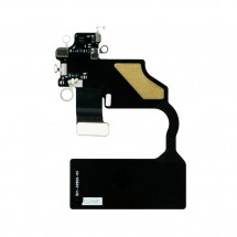 Flex antena wifi para iPhone 12