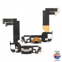Flex conector carga para iPhone 12 mini