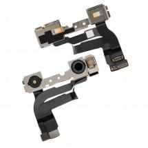 Flex cámara frontal delantera para iPhone 12 mini