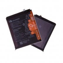 Batería de 4200mAh HB536378EEW para Huawei P40 Pro