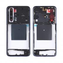 Carcasa intermedia trasera para Oppo Realme X50 5G