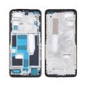 Marco frontal pantalla para Oppo Realme X50 5G
