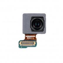 Cámara delantera frontal 10mpx para Samsung Note 20 Ultra 5G N986
