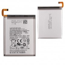 Batería Original EB-BG977ABU de 4500mAh Samsung Galaxy S10 5G G977F