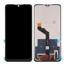 Pantalla completa LCD y táctil para Nokia 7.2 2019