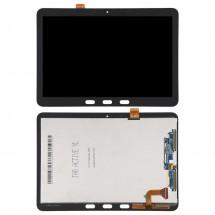 Pantalla completa LCD y táctil Samsung Galaxy Tab Active Pro T540 T545 T57