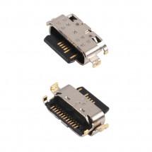 Conector de carga para Alcatel 3X 2019 5048