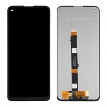 Pantalla completa LCD y táctil para Motorola Moto G9 Power XT2091