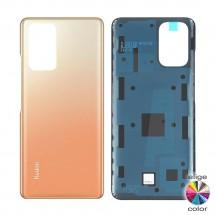 Tapa trasera batería para Xiaomi Redmi Note 10