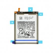 Batería EB-BN980ABY 4300mAh para Samsung Note 20 N980