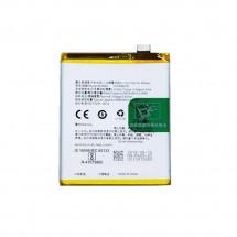Batería BLP765 de 4025mAh para Oppo A91 Oppo A15 Oppo Reno 3