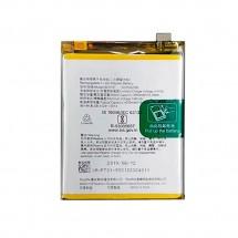 Batería BLP741 de 4000mAh para Oppo Realme X2