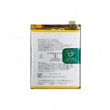 Batería BLP757 de 3200mAh Oppo Realme 6 / Realme 6i / Realme 6 Pro
