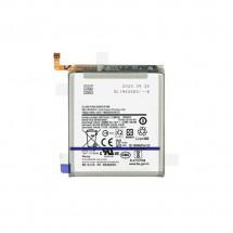 Batería EB-BA516ABY de 4500mAh para Samsung Galaxy A51 5G A516