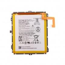 Batería L18D1P32 de 4850mAh para Lenovo TAB M10 / M10 HD TB-X505 TB-X605
