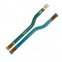 Flex conexión placa auxiliar para Samsung Galaxy A51 5G A516