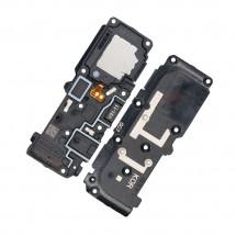 Módulo buzzer altavoz para Samsung Galaxy A51 5G A516