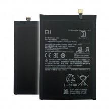 Batería BN62 de 6000mAh para Xiaomi Pocophone M3 / Poco M3