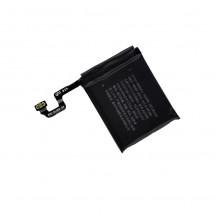 Batería A2058 para Apple Watch Serie 4 de 40mm A1977 A1975 A2007