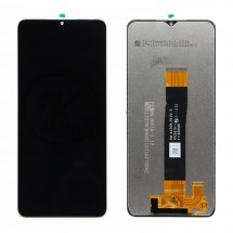 Pantalla completa Original lcd y táctil para Samsung Galaxy A32 5G A326 ( VER. T )