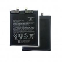 Batería BM4X de 4600mAh para Xiaomi Mi 11