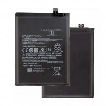 Batería BP42 de 4250mAh para Xiaomi Mi 11 Lite