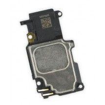 Altavoz Buzzer para Iphone 6S