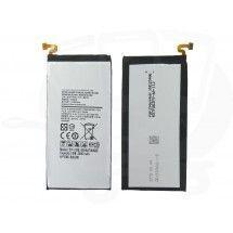 Bateria para Samsung Galaxy A7