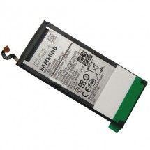 Bateria para Samsung Galaxy S7 Edge G935F