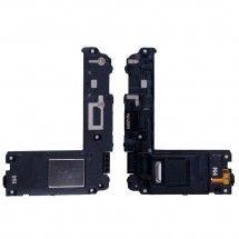 Buzzer para Samsung Galaxy S7 Edge G935F