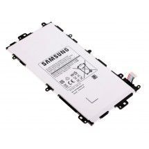 Bateria para Samsung Galaxy Note N5100 N5110