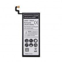 Bateria para Samsung Galaxy Note 5 N920