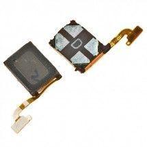 Flex buzzer para Samsung Galaxy J5 J500