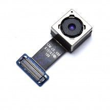 Camara trasera para Samsung Galaxy J5 J500