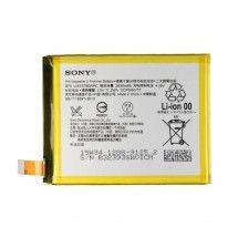 Bateria para Sony Xperia Z4