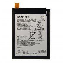 Bateria para Sony Xperia Z5