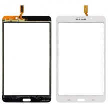 Tactil color blanco para Samsung Galaxy Tab 4 T230 Wifi