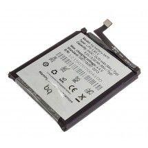 Bateria BQ Aquaris M4.5 (Swap)