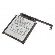 Bateria para BQ Aquaris A4.5 - desmontaje