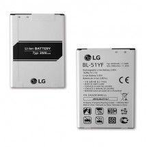Bateria BL-51YF para LG G4 H815 3000 mAh