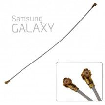 Cable Antena Samsung Galaxy Note 2 N7100