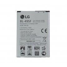 Bateria para LG G4s H735