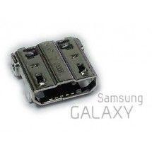 Conector Corriente Samsung Galaxy Note 2 N7100